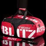 Clearance - Large Team Blitz Sports Bag