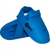 SMAI WKF Approved Foot